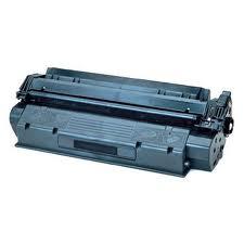 HP 1200 / C7115X utángyártott toner