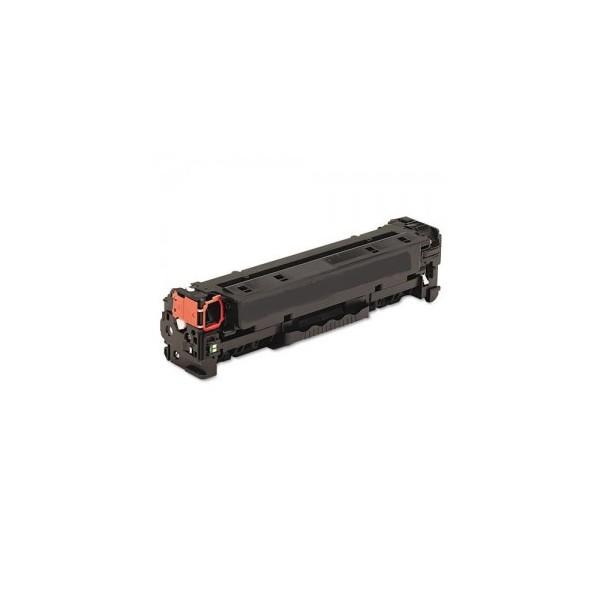 HP LJ Pro 300 M351/CE410X black / fekete / utángyártott toner
