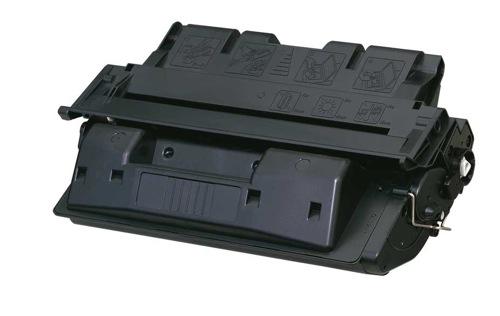 HP LJ 4100 / C8061A utángyártott toner